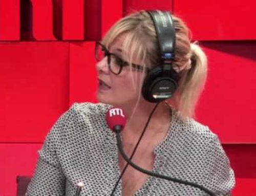 RTL – Parliamo di sophrology