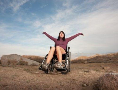 Sclerosi multipla: aiutare i pazienti ad affrontare le loro sfide