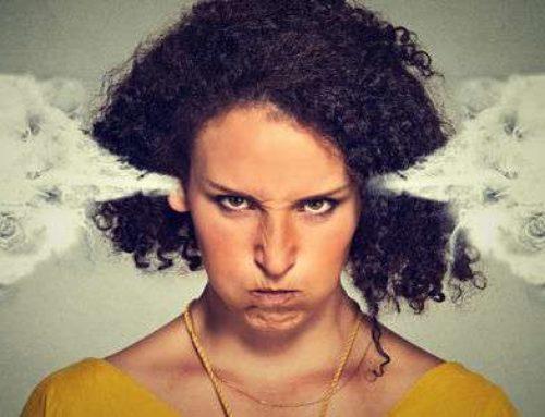 Sofrologia per gestire la frustrazione sul lavoro