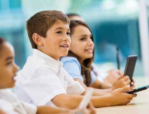 Cyber bullismo: soprologia in soccorso degli adolescenti