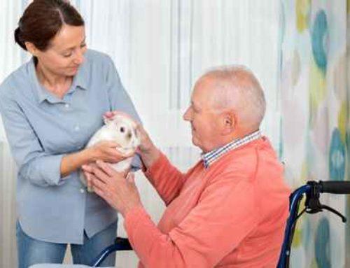 Gestire il morbo di Parkinson con Sofrologia