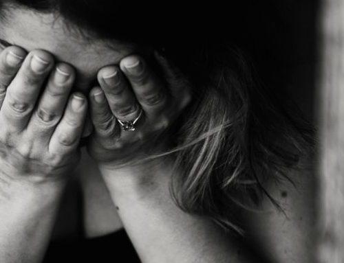 Coronavirus: la paura ci impatta, la sofrologia può aiutare