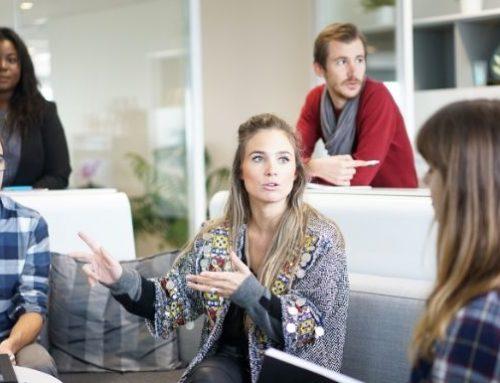 Le aziende chiedono sempre più ai sofrologi!